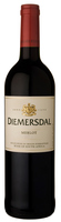 Diemersdal Wine Estate Merlot