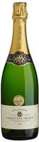 Niel  Joubert Wine Estate Christine Marie Cap Classique