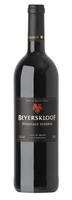 Beyerskloof  Wine Farm Pinotage Reserve