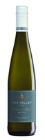Oak Valley Wines Stone And Steel Riesling