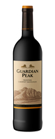Guardian Peak Wines Frontier Cabernet Sauvignon