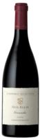Neil Ellis Wines Vineyard Selection Grenache