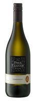 Paul  Cluver Wine Estate Chardonnay