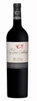 Perdeberg Winery Dry Land Collection Shiraz