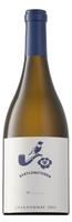 Babylonstoren Chardonnay
