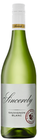 Neil Ellis Wines Sincerely Sauvignon Blanc