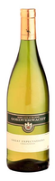 Goedverwacht Wine Estate Great Expectations Chardonnay
