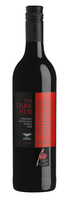 Cloof Wines The Dark Side Cabernet Sauvignon / Shiraz