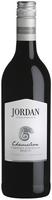 Jordan Wines Chameleon Cabernet Sauvignon /Merlot