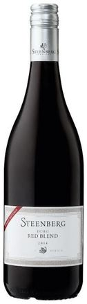 Steenberg Vineyards H.M.S. Echo Red Blend