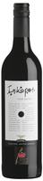 Cloof Wines Inkspot Vin Noir