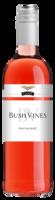 Cloof Wines Bush Vine Pinotage Rose