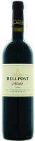 Bellpost Wines Merlot