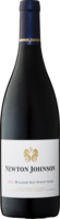 Newton Johnson Wines Walker Bay Pinot Noir