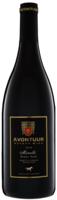 Avontuur Wine Estate Minelli Pinot Noir Reserve