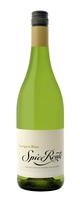 Spice Route Winery  Sauvignon Blanc