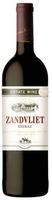 Zandvliet Wine Estate Estate Shiraz