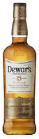 Dewar's Scotch Whisky Dewar's 15 Year Old Scotch Whisky