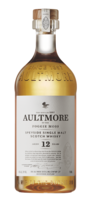 Dewar's Scotch Whisky Aultmore 12 Year Old Speyside Scotch Whisky