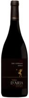 D'aria Wines The Soprano Shiraz