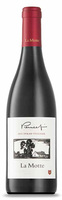 La  Motte Wine Estate Pierneef Syrah Viognier