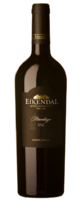 Eikendal Vineyards Pinotage