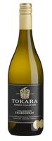 Tokara  Stellenbosch Chardonnay