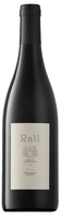 Rall Wines Red