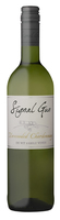 Signal Gun Wines Unwooded Chardonnay