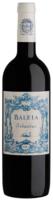 Baleia Wines Sebastian Blend