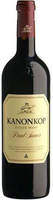 Kanonkop Wine Estate Paul Sauer