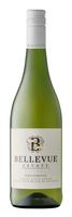 Bellevue Wine Estate Sauvignon Blanc