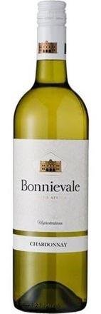 Bonnievale Wines Bonnievale Chardonnay