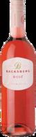 Backsberg  Premium Rosé