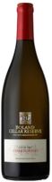 Boland  Cellar Reserve No1 Chardonnay