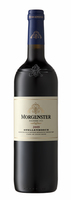 Morgenster Wine Estate Morgenster Estate Magnum
