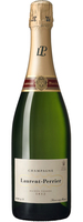Laurent Perrier Brut NV