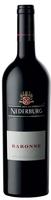Nederburg Wines Baronne
