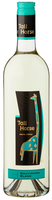 Tall Horse Wines Sauvignon Blanc