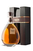 Kaapzicht Wine Estate 15 Year Old Potstill Estate Brandy