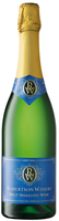 Robertson Winery Sparkling Brut
