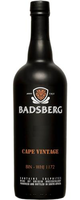 Badsberg Wine Cellar Vintage Port