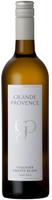 Grande Provence Viognier Chenin Blanc