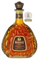 Richelieu XO Fine Champagne Cognac