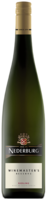 Nederburg Wines Nederburg Wines Winemasters Reserve Rhine Riesling