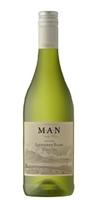 MAN Family Wine Warrelwind Sauvignon Blanc