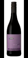 MAN Family Wine Tormentoso Bush Vine Pinotage