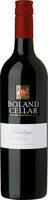 Boland  Cellar Five Climates Pinotage
