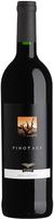 Cloof Wines Pinotage
