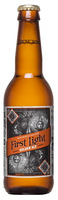 Devils Peak Brewing Co First Light Golden Ale